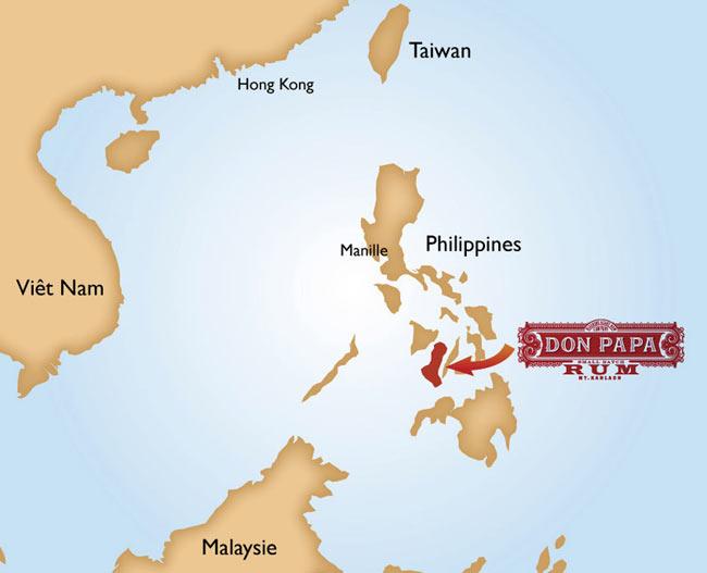 Don-Papa---Carta-delle-Filippine