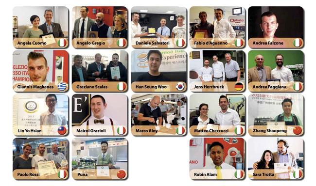 EICH-2015---Poster-Semifinalisti-LO-RESs