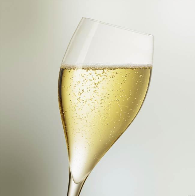 Flute-di-Champagne
