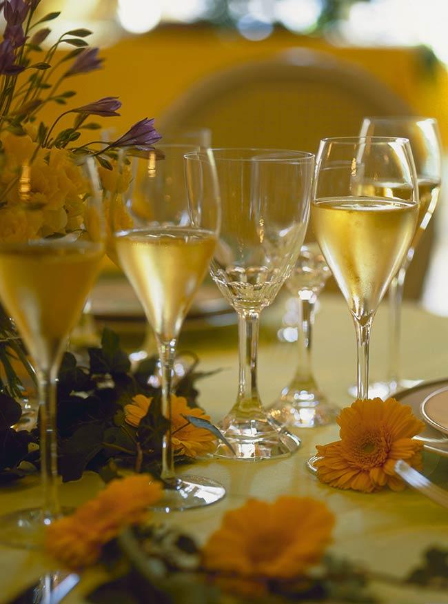 Flutes-di-Champagne.--Fototeca-CIVC