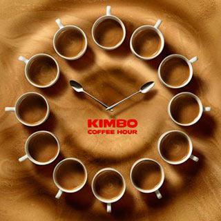 KIMBO presenta a Venditalia 2016 le nuove capsule compatibili e l'offerta completa Kimbo per il canale Vending e Ocs