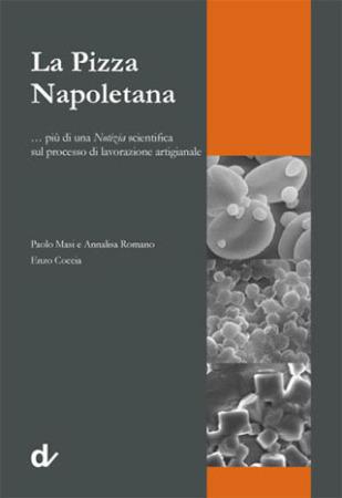 Expo Milano 2015 Napoletana Presentazione Expo Pizza Ferrarelle Libro Enzo Coccia Libri