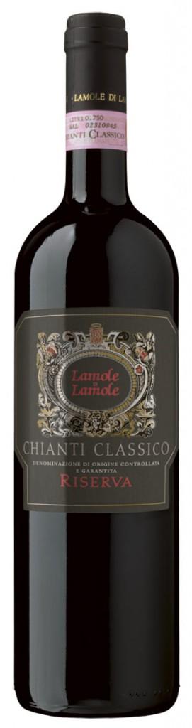 Lamole_di_Lamole_-_Chianti_Classico_Riserva_DOCG-3