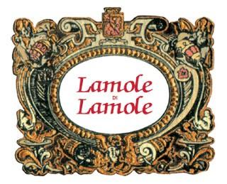 Importanti riconoscimenti per Lamole di Lamole