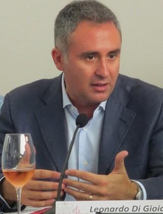 Veneto e Puglia le regioni più medagliate del Concorso enologico nazionale dei vini Rosati della Regione Puglia