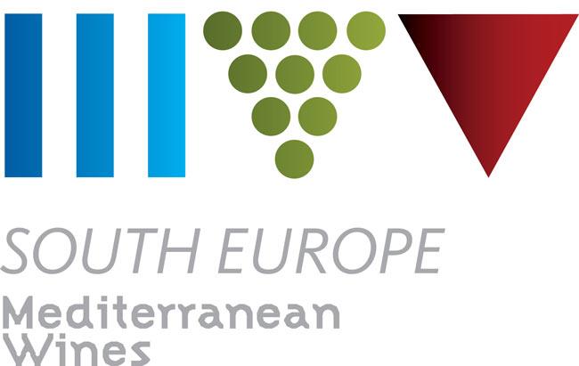 MW_logo