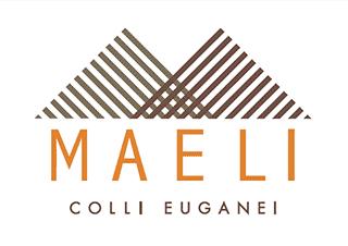 Maeli Chef Cup Villa Collaborazione Maeli Colli Euganei Fondo Ambiente Italiano Ottobre Maeli Chef Vescovi