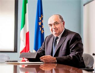 CONSERVE ITALIA: i risultati del bilancio 2014-15 – Maurizio Gardini riconfermato presidente