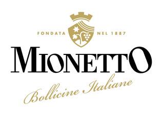 """Mionetto al """"Prosecco Bubbling Style on Show"""" di Trieste"""
