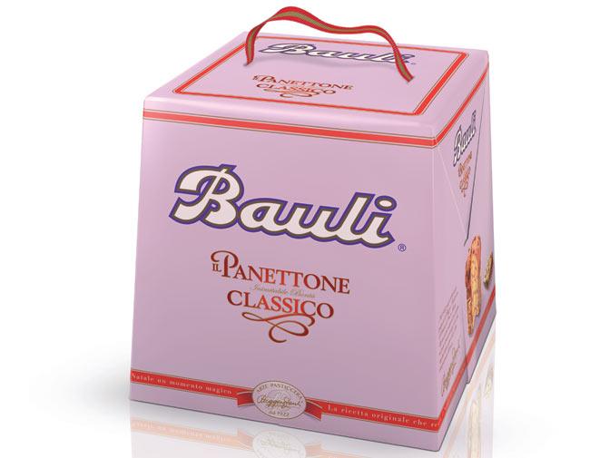 Panettone-Classico-Tradizionale-1000g-H