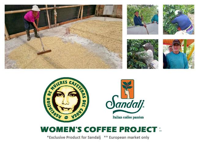 Sandalj_Women-sCoffeeProject