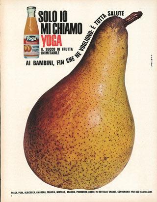 Expo Mostra Marchio Frutta Cascina Ottobre Triulza Yoga Succhi Nettari E Bevande Frutta Succhi Expo Milano 2015