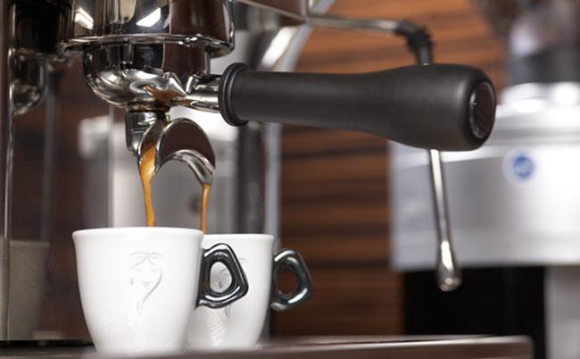 VaresinaCaffe_Espresso