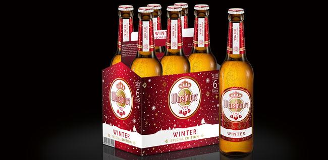 Warsteiner_Winter_Bottiglie
