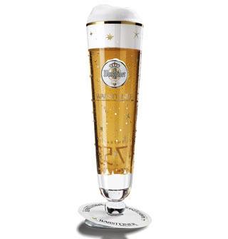 Festività Winter Winter Beer Warsteiner Birraria Birre Di Natale Natalizie Specialità