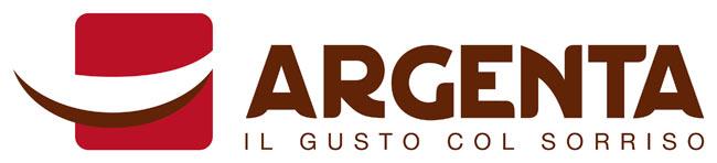 argenta_logo-orizzontale