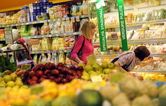 auchan-simply-super-mercati