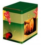 bag-in-box-wine