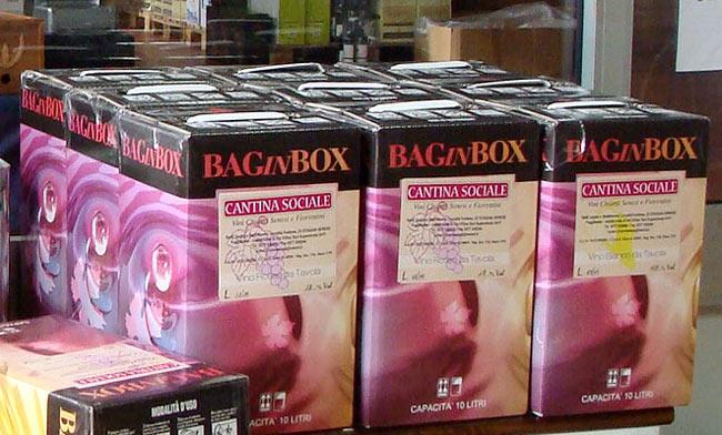 bag-in-box_VINI-CHIANTI