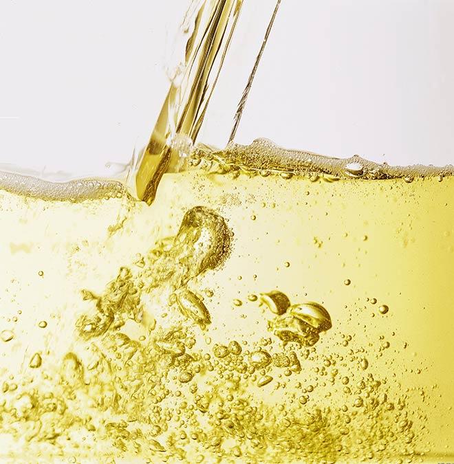 bassa_Mulinello-al-versamento-dello-Champagne.--Fototeca-CIVC