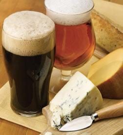 Birre Birra E Formaggio Grandi Formaggi Dop Afidop Formaggi Birra Artigianale Artigianali Abbinamento Vademecum