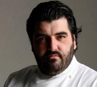 Lo CHEF CANNAVACCIUOLO rivela le regole del suo successo a ristoratori e aspiranti chef