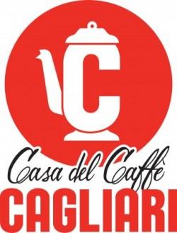 Il nuovo concept store CASA DEL CAFFE' CAGLIARI apre in Giappone