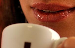 """Dal restyling grafico al caffè """"oltre l'espresso"""" al bar: Costadoro si rinnova"""