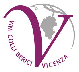 Colli Vini Veneto Rossi Valpolicella Vini Veneti Expo Colli Berici Berici