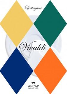 ANCAP ad Host: esordio della forma Vivaldi