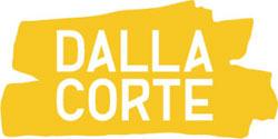 logo DALLA CORTE S.r.l.