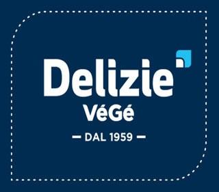 Gruppo Vegè Végé Mercato Alimentare Delizie Sito Sito Web
