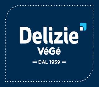 Gruppo VéGé presenta il nuovo sito Delizie VéGé