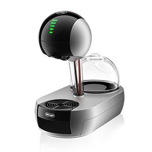 Stelia Automatiche Firmate Macchine Ocs Nescafè Dolce Gusto Dolce Nescafé Drop Macchine Caffè