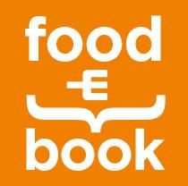 Terme Food&book Eventi Gastronomici Libri Book Food Ottobre Montecatini