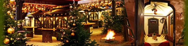 forst-foresta-natalizia-banner