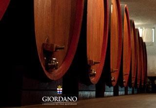 Tv Giordano Vini Giordano Spot Campagna Vini Italian Wine Brands