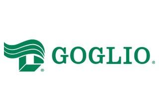 GOGLIO presenta la nuova gamma di macchine per il confezionamento di caffè in capsule
