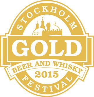 INTERBRAU: Il Festival di Stoccolma incorona la TRAPPE DUBBEL