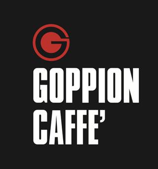 """Un caffè per l'arte: Goppion sostiene la mostra  """"El Greco in Italia"""""""