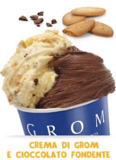 I gelati premium di GROM passano alla multinazionale UNILEVER