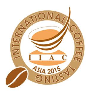 International Coffee Tasting Asia 2015: aperte le iscrizioni al concorso internazionale del caffè