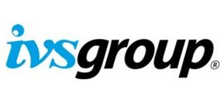 Guccione Vending Acquisito Ivs Group Acquisizioni Societarie Italia Group