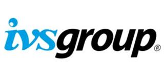 IVS Group diventa il terzo maggiore operatore del vending in Spagna