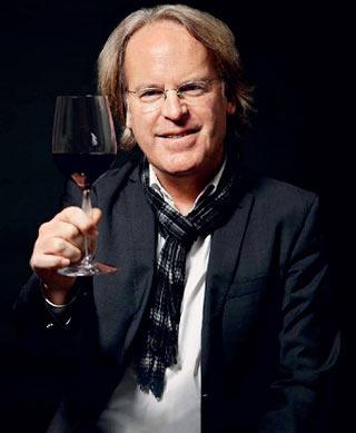 Riconoscimenti Vini Brunello Di Montalcino Assegna Produttori Suckling Brunello James Voti Montalcino