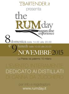 loc.Rum-Day_2015_OTT