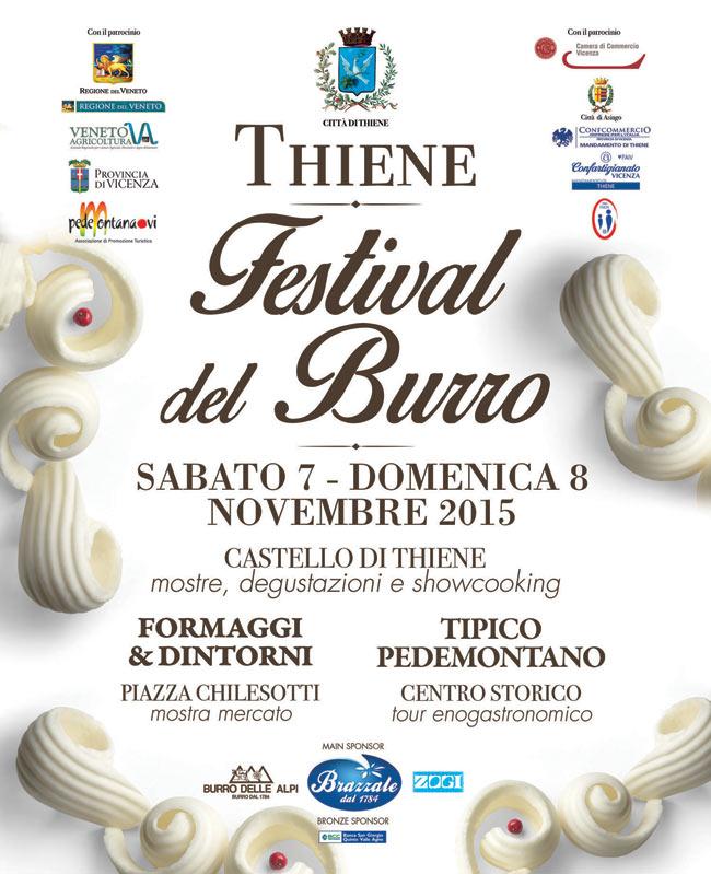 locandina-del-Festival-Burro-lr