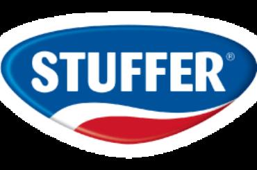 logo stuffer
