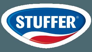 """Al via il concorso """"Festeggia e vinci con STUFFER!"""""""