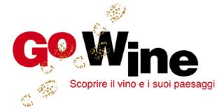 Expo Regione Scommessa Vino Go Wine Expo Milano 2015 Agricoltura Lombardia Assessore Vinta Lombardo Fava Vini Lombardia